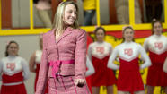 Pictures: Central Catholic's High School Musical