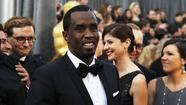 "<a id=""PECLB004229"" class=""taxInlineTagLink"" title=""Sean John Combs"" href=""http://www.latimes.com/topic/entertainment/music/sean-john-combs-PECLB004229.topic"">Sean Combs</a>' Toluca Lake home was the latest target of ""swatting"" after a prankster reported a fake assault with deadly weapon Wednesday at the $5-million mansion."