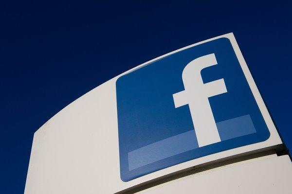 Facebook will make a big announcement at 10 a.m. Thursday at its headquarters in Menlo Park, Calif., above.