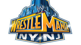 Predictions for every match at WrestleMania 29