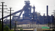 RG Steel creditors' lawsuit request is flawed, executives say