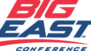 "The current Big East will rebrand as the ""American Athletic Conference"" at the conclusion of the current athletic season, it announced in a press release late Wednesday evening."