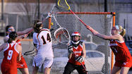 McDonogh girls lacrosse cruises past familiar name Canandaigua as streak hits 77