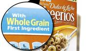 Whole truth about which whole-grain foods are best