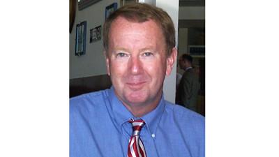 Jim Tamlyn