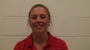 Varsity Q and A with Mary Bryan Owen, Roland Park Golf [Video]