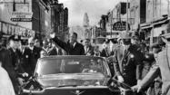 Vindicating Martin Luther King's prophecy