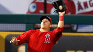 CINCINNATI -- The Angels will look to make better contact and to get the top and the middle of their batting order going Thursday when they close a three-game interleague series against the Cincinnati Reds in Great American Ball Park.