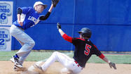 Baseball Photos: Lincoln 4, Wayne 6