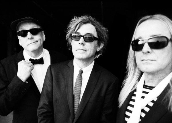 "Cheap Trick is scheduled to play its 1978 album ""Cheap Trick at Budokan"" at the El Rey Theatre on April 30."