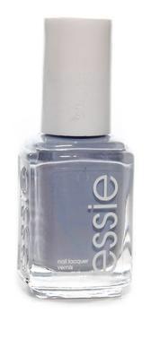 """Essie Lilacism, $8, drugstores, <a href=""""http://beauty.com""""><b>beauty.com</b></a>"""