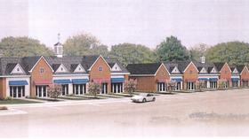 $6.45 million sale moves York mixed-use development forward