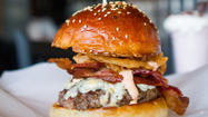<strong>Burger review:</strong> Leadbelly