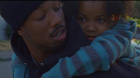 Sundance hit 'Fruitvale' to land in theaters in July, not October