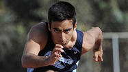 Photo Gallery: Crescenta Valley vs. Glendale Pacific League track meet