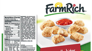 Rich Products expands recall amid <i>E. Coli</i> outbreak