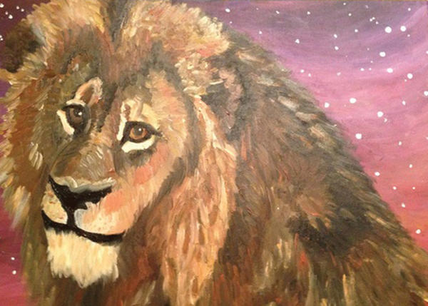 A reception for the Greencastle-Antrim High School senior showcase art exhibition will be from 1 to 4 p.m. Sunday, April 7, at Allison-Antrim Museums barn, 365 S. Ridge Ave., Greencastle, Pa.