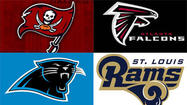 The Ravens 2013 preseason schedule is highlighted by a prime-time home game against the Carolina Panthers on Thursday, Aug. 22 at M&T Bank Stadium, the NFL announced today.