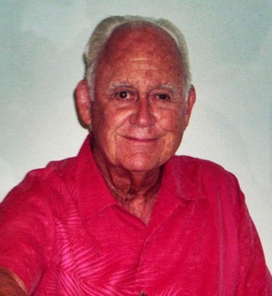 Robert Trebor Robert Trebor