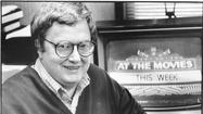 Roger Ebert's passing Thursday at age 70 leaves behind a staggering body of work: He reviewed as many as 285 movies a year, spent decades as a fixture on TV and published 17 books. Following are but a few highlights from his prolific career.