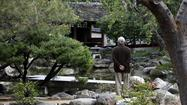 Historic Storrier Stearns Japanese Garden revived in Pasadena