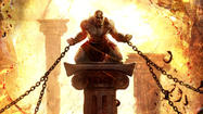 'God of War Ascension' truly ascends to new heights