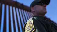Immigration reform: The five most important issues