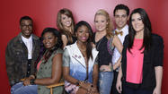 "The biggest surprise in the ""<a href=""http://www.americanidol.com/"">American Idol""</a> results came early."