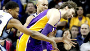 "<strong class=""runtimeTopic"" data-topic-id=""ORSPT000104"">LAKERS VS. MEMPHIS</strong>"