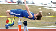 BERLIN — Berlin hosted Southern Fulton and Meyersdale in a varsity track meet on Thursday.