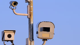 Baltimore delegates rebuke city over speed camera woes