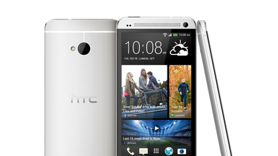 HTC counting on viral marketing to challenge Samsung