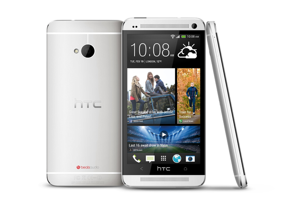 HTC plans to market the HTC One using viral tactics and new media.