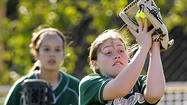 Photo Gallery: Pasadena Poly vs. Westridge girls' softball