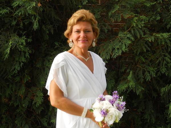 Kathy M. (Herman) Vance