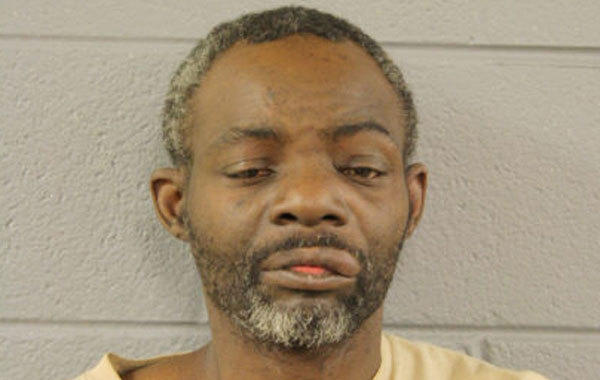 Police: Charges filed following semi trailer theft, chase
