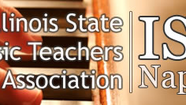 "Naperville Area Illinois State Music Teacher's Association April Program: ""Music Editions"" by Rev. John Palmer"