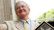Roger Ebert died Thursday, April 4, 2013. A lousy day. I rue it. But I will always remember Roger's kindness and his eloquence. I'm not alone there.