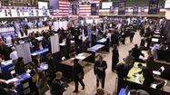 Among those seeking work, veterans and military spouses at a job fair in New York.