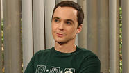 """The Big Bang Theory"" returned to the CBS lineup after two weeks off for the NCAA Tournament, and viewers were thrilled to see Sheldon (Jim Parsons) and the gang. The CBS sitcom was the most-watched show Thursday nationally and locally, and it was tops in the 18-to-49 age group."