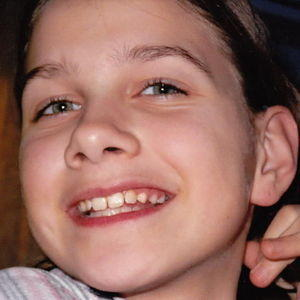 Gabriela Adriana Hudak, 12, of Hamden passed away on Thursday, April 4, 2013 at Yale New Haven Hospital.