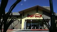 Sport Chalet joins Wal-Mart, Amazon in same-day-delivery parade