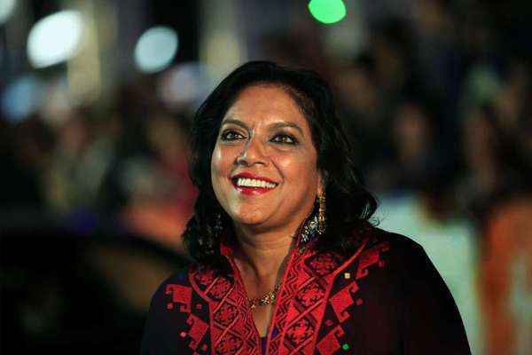 "Director Mira Nair's latest film, ""The Reluctant Fundamentalist,"" will screen at the Indian Film Festival of Los Angeles, which opens Tuesday and runs through April 14."