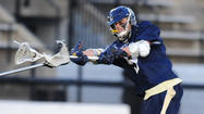 Mount St. Mary's offense has enjoyed better days. After averaging 11 goals in the first nine contests, the unit is averaging just 6.5 goals in befuddling losses to UMBC and Sacred Heart in back-to-back Saturdays.