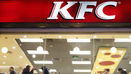 "Trying to tear meat off a chicken skeleton is an annoyance for many Americans, especially younger ones. So KFC, in what it's calling a ""game changer"" of a move, is ditching the bones."