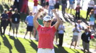 Five previous Kingsmill champions to return to Williamsburg for LPGA event