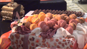 The Arc of Howard County's Sweet 16 Chocolate Ball [Video]