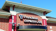 Franciscan Express Care