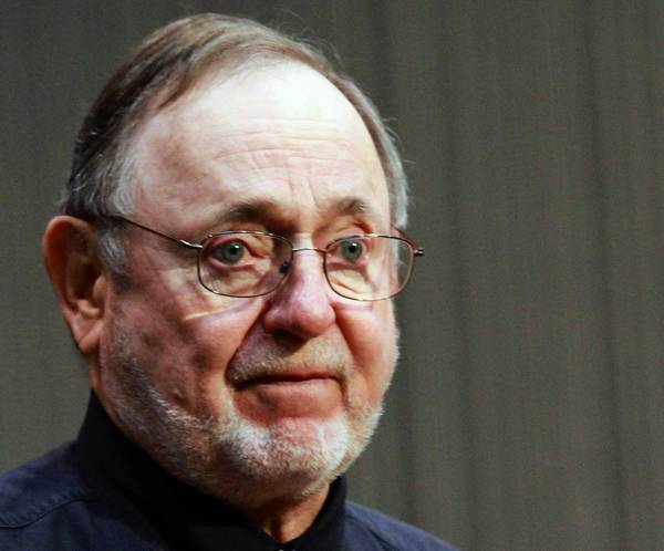 "Rep. Don Young (R-Alaska) has apologized for using the word ""wetbacks"" in an interview last week."