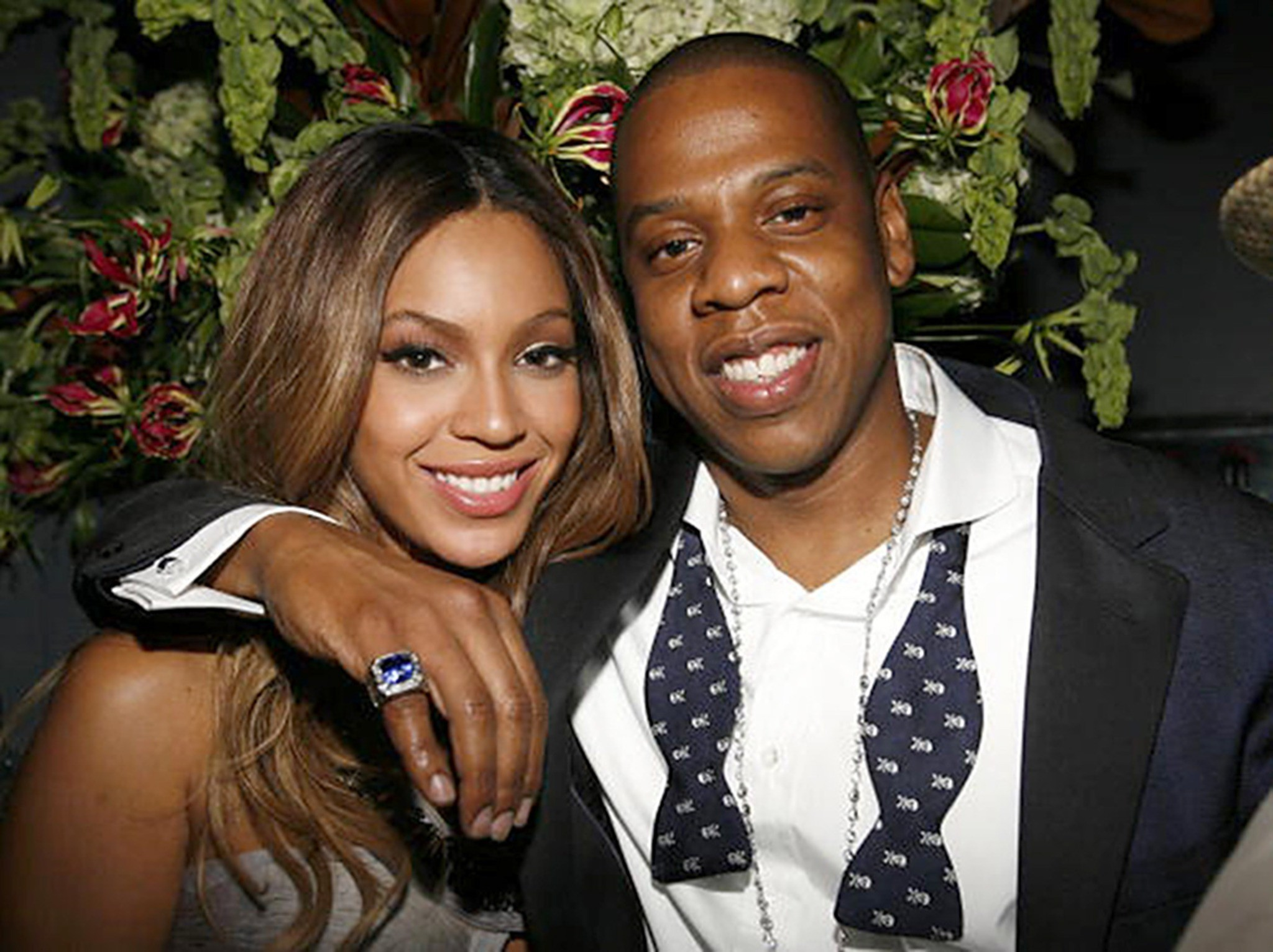 Image result for image of beyonce and jay z